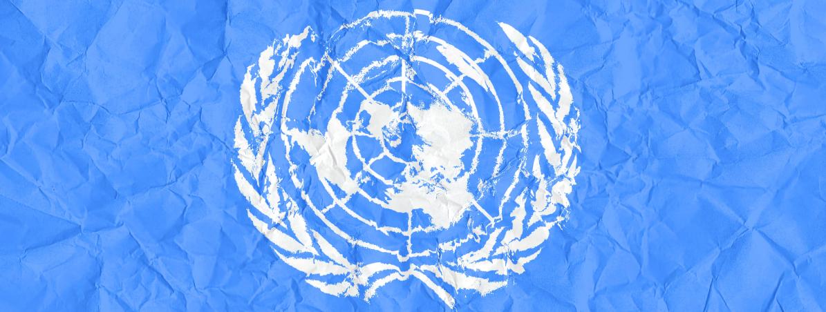 As cooperativas e o desenvolvimento sustentável