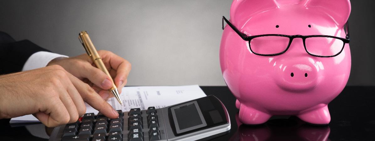 IPTU e IPVA: pagar à vista ou parcelar?