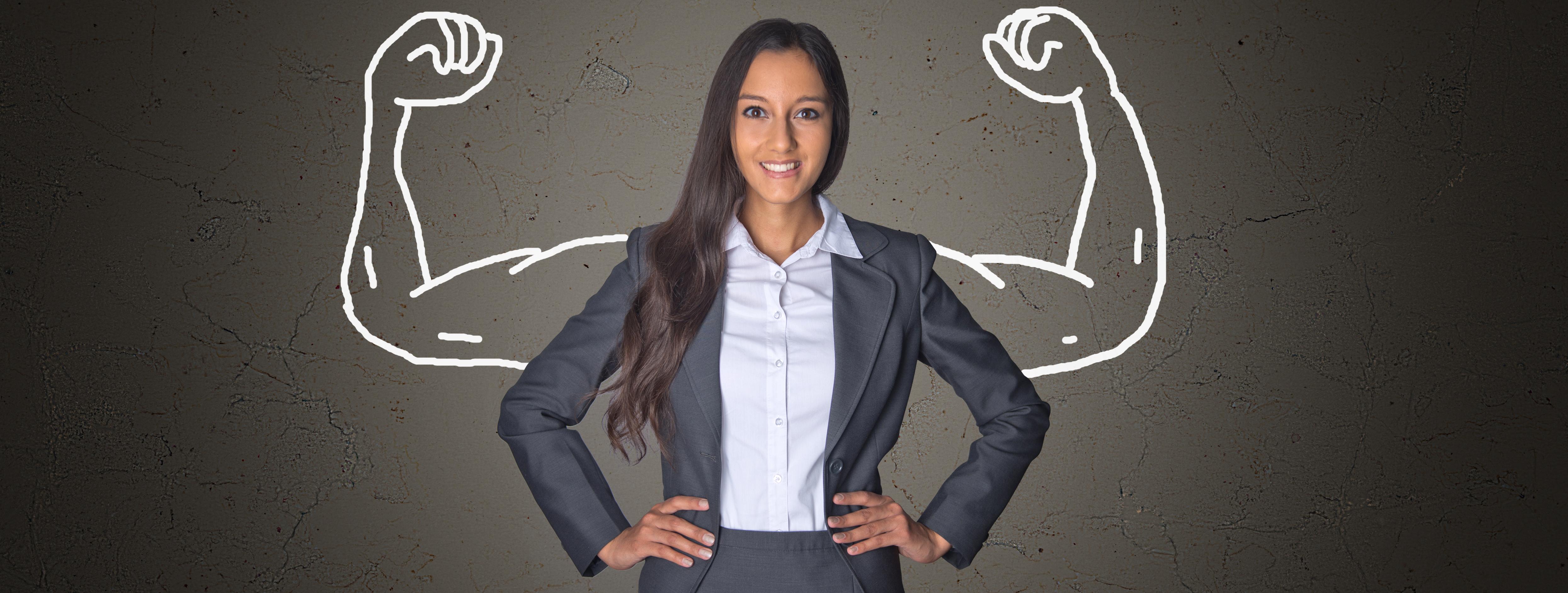 7 segredos para tornar-se um empreendedor de sucesso