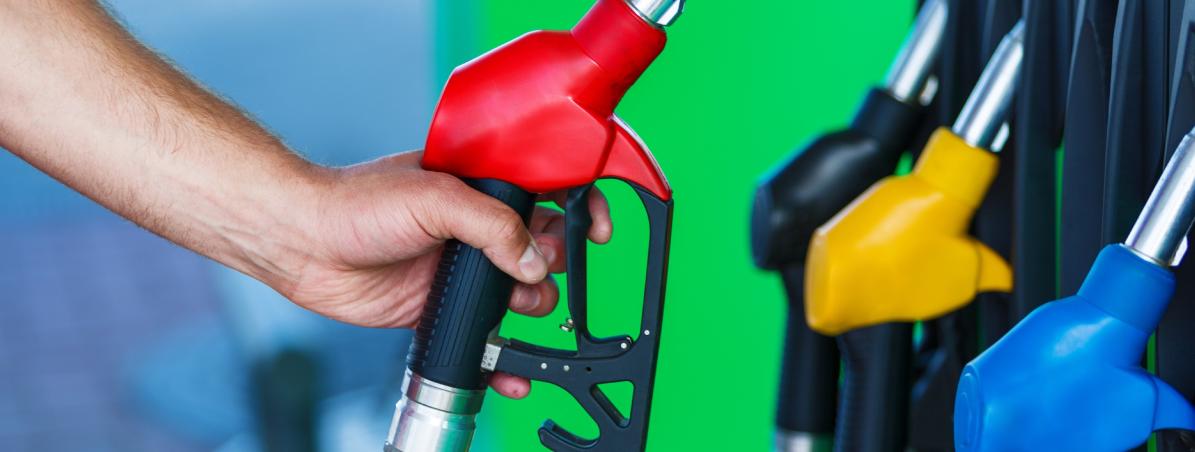 Gasolina ou Etanol: como economizar com o combustível?