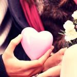 12 dicas para o Dia dos Namorados
