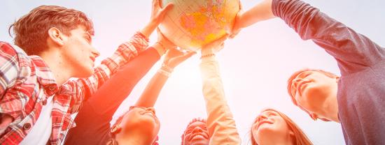 O cooperativismo de crédito no exterior e no Brasil