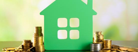 Economia doméstica: 6 segredos essenciais