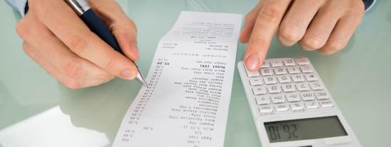 Micro e pequenos negócios: como economizar?