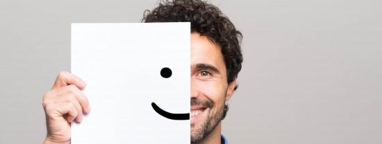 Empreendedor ou empregado: qual o seu perfil?