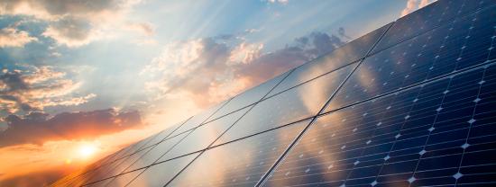 Energia solar: vale a pena?