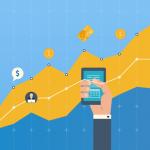 Investimentos: por onde começar?