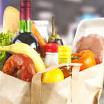 Economia nas compras: atacados ou supermercados?