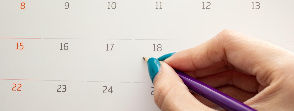 Seu planejamento financeiro está funcionando?