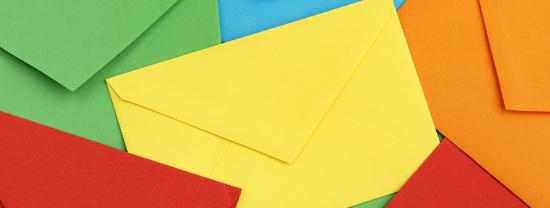 Finanças pessoais: o método dos envelopes