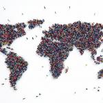 Sobre o sucesso do cooperativismo