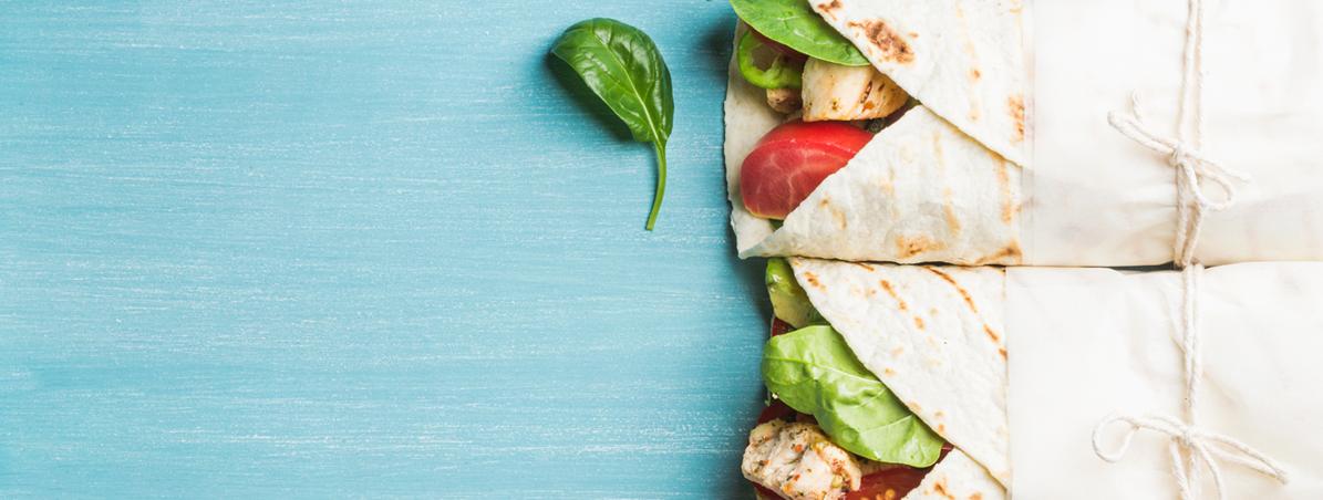 9 dicas para uma dieta saudável e barata