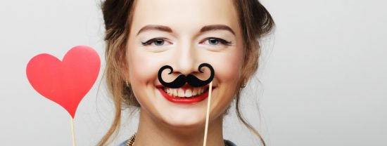 Não compre fantasia de Carnaval: faça você mesmo