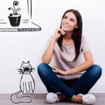 Empréstimo Consignado: como funciona?