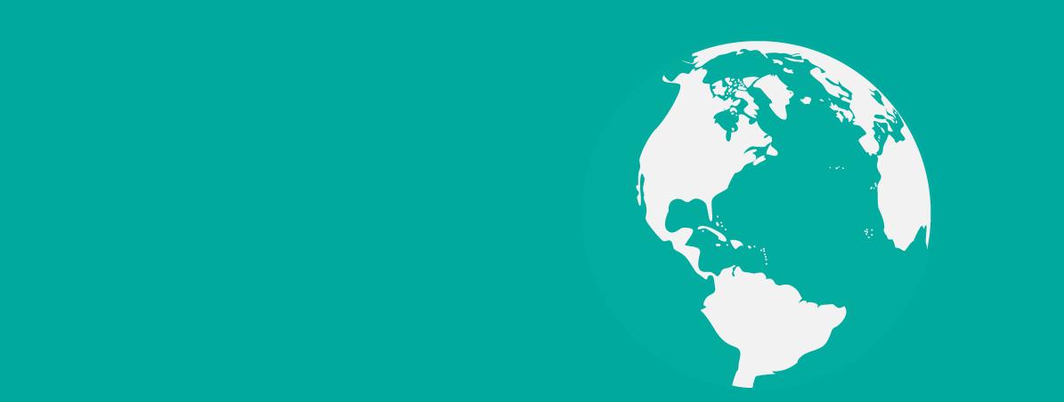 Um panorama do cooperativismo mundial