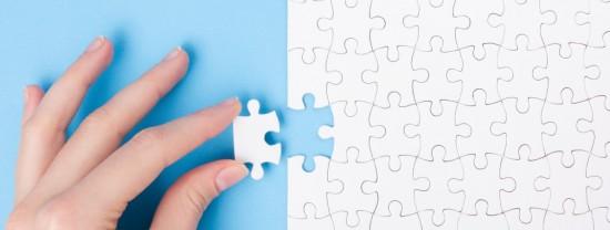 Cotas-parte de cooperativa: uma opção de investimento