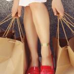 5 passos para não ser impulsivo com as suas compras