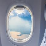 Como encontrar passagens aéreas mais baratas?