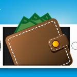 6 aplicativos para conseguir uma renda extra