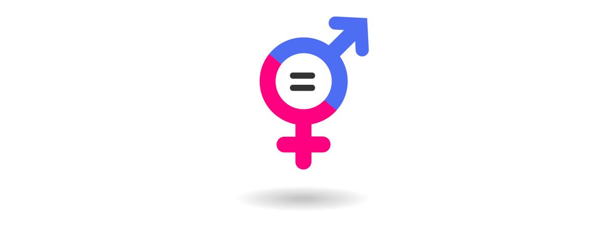 Homens e mulheres: diferenças na relação com o dinheiro