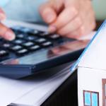 Investir em imóvel para alugar, vale a pena?
