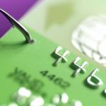 Como evitar contratempos com o cartão de crédito?
