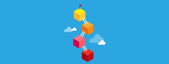 Como se associar a uma cooperativa? 5 dúvidas comuns
