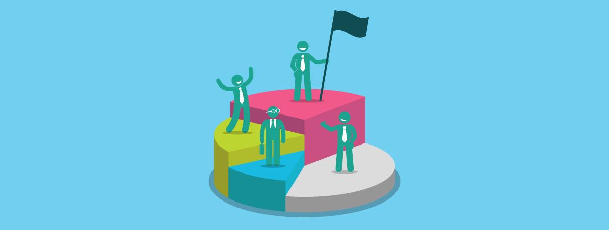 Capital Social, Cota capital e muitos benefícios