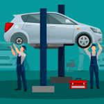 Qual o gasto anual com um carro?