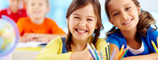 Conheça as cooperativas educacionais