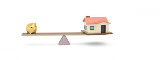 Moradia: compra, aluguel e outras opções