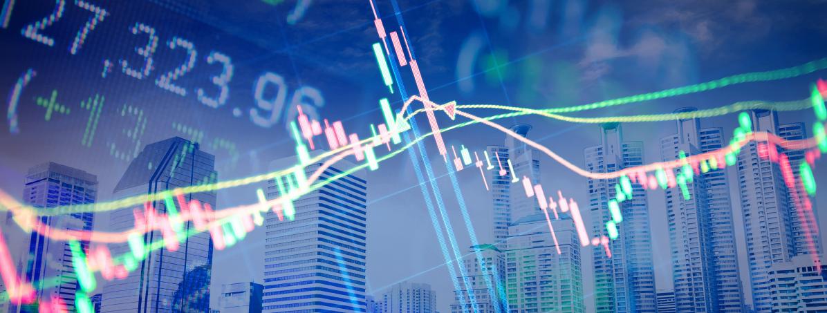 Como funcionam os fundos de investimento?