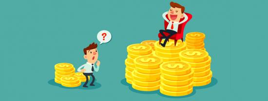 5 dicas para fazer seu salário render mais