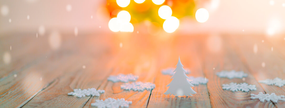 O espírito de Natal e o cooperativismo social