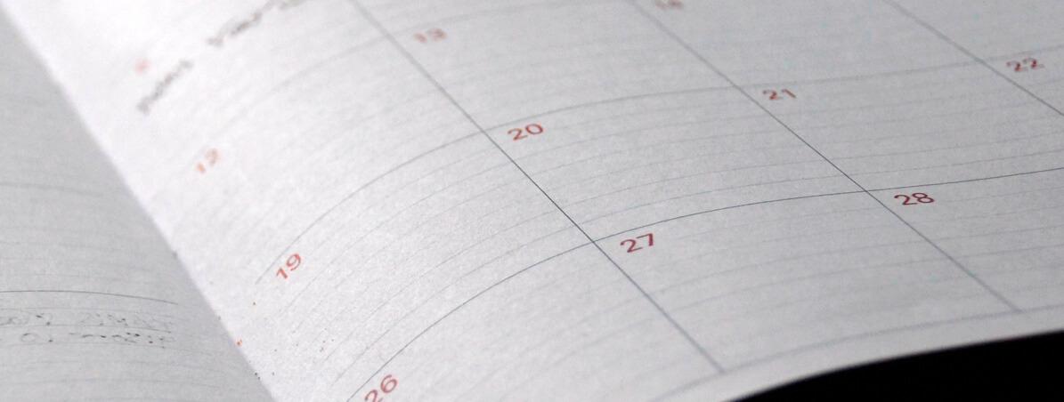 Como poupar em 2018? Conheça o desafio das 52 semanas