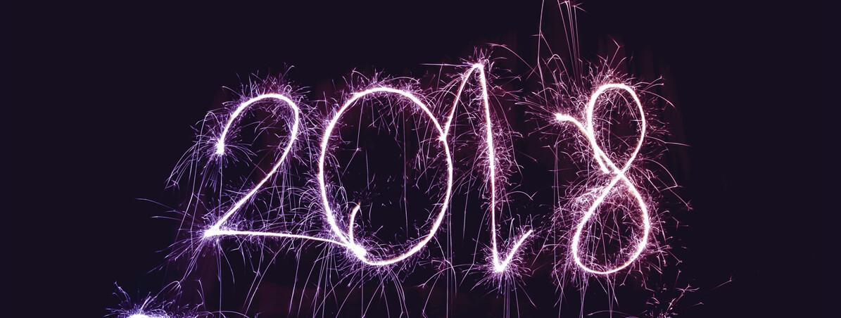 Planos de Ano-Novo: como realizá-los?
