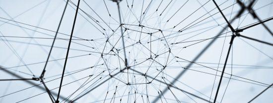 Uma reflexão sobre tecnologia, conectividade e cooperação