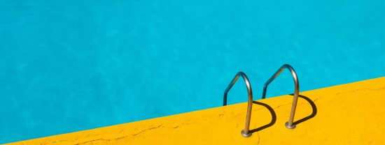 Como economizar água e energia no verão?