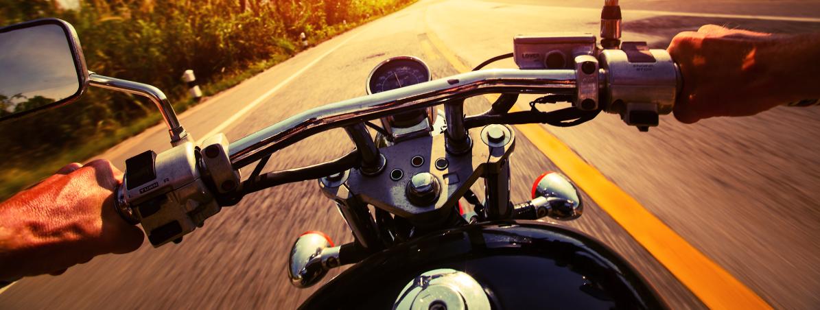 7d55fcf37e0 Qual o gasto anual de uma moto