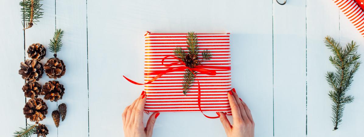 319044db9 20 presentes de Natal até R  50