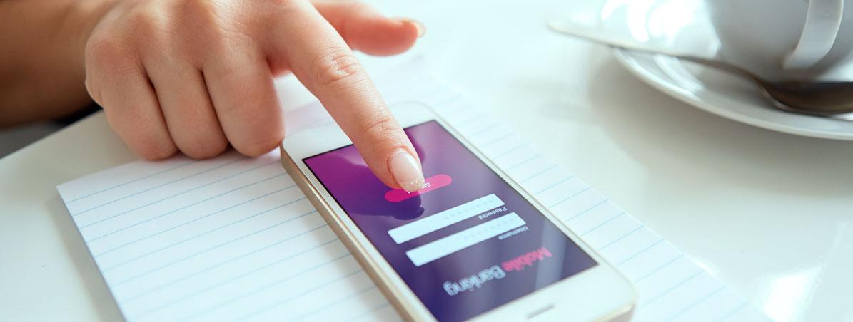 8fcd8cd2f 6 aplicativos para conseguir uma renda extra - O seu dinheiro vale mais