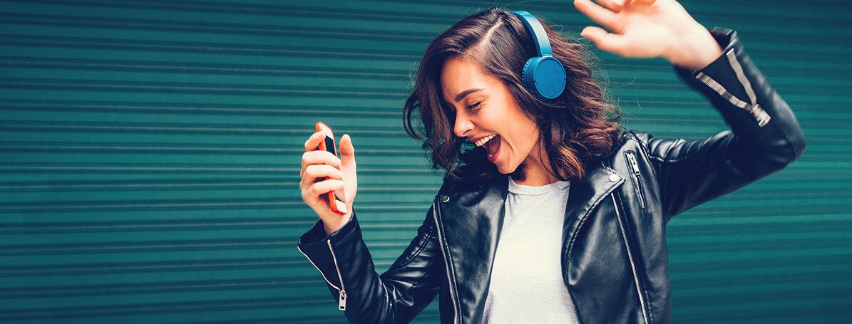 Motivação Pessoal 10 Dicas E Músicas Inspiradoras O Seu